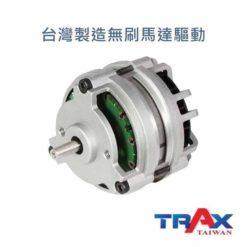 """TRAX ARX-7955 大扭力充電式衝擊電動扳手20V無刷馬達4分 9 - 1.超短機身 (205mm) ,2.95kg超輕巧,最大1000NM鬆脫扭力! 2.高效能無刷馬達,提高10倍以上壽命,電池增加30%使用時間! 3.智能設計防止過載或過熱造成工具和電池的損壞 4.四段功能選擇,高中低3段控制轉速和扭力,第4段""""R""""為螺栓拆卸模式,在拆卸螺栓時自動降低轉速,避免螺帽散落! 5.直覺式操作介面,大按鍵可以輕鬆切換功能! 6.皮帶扣設計,減輕攜帶的重量,增加使用的方便性 7.防水防塵:IP54 8.防止誤觸開關設計,誤觸開關後,馬達連續運轉5分鐘自動停止 9.正逆切換及鎖板機功能 10.使用日韓大廠電池芯,電池有力又耐用!"""