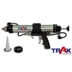 traxtools 17 -