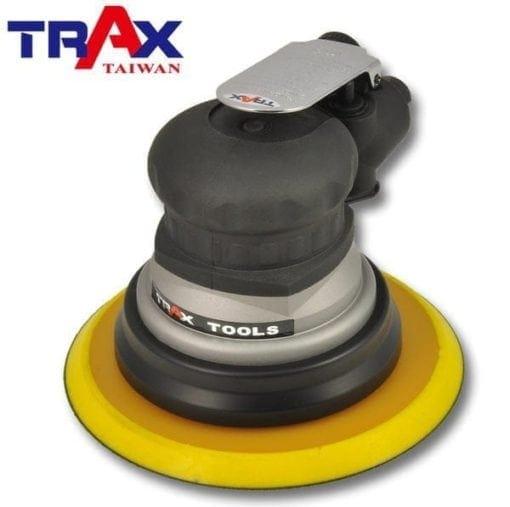 """ARX-GD61[掌上型6吋齒輪驅動大扭力4.2mm偏擺氣動拋光機/研磨機/砂光機/打蠟機] 2 - <div>轉數 1,000 rpm</div> <div>偏擺度 4.2mm</div> <div>使用壓力 90psi</div> <div>重量 1.2kg</div> <div>轉盤大小 6""""</div> <div>海綿/砂紙 6""""</div> <div></div> <div>附件</div> <div>一.說明書</div> <div>二.快速接頭</div> <div>三.裝卸六角板手</div> <div>四.保養油</div>"""