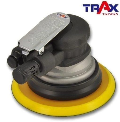 """ARX-GD61[掌上型6吋齒輪驅動大扭力4.2mm偏擺氣動拋光機/研磨機/砂光機/打蠟機] 3 - <div>轉數 1,000 rpm</div> <div>偏擺度 4.2mm</div> <div>使用壓力 90psi</div> <div>重量 1.2kg</div> <div>轉盤大小 6""""</div> <div>海綿/砂紙 6""""</div> <div></div> <div>附件</div> <div>一.說明書</div> <div>二.快速接頭</div> <div>三.裝卸六角板手</div> <div>四.保養油</div>"""