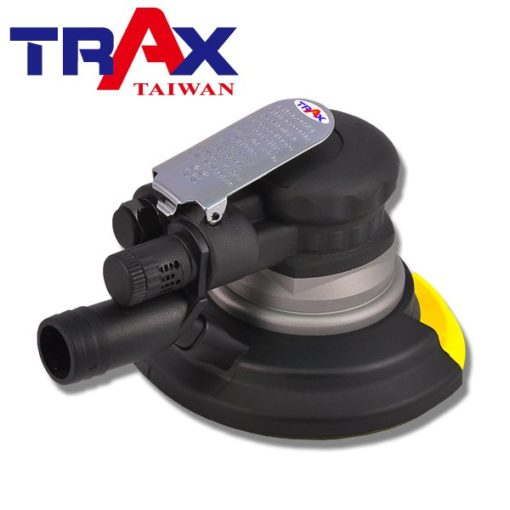 ARX-GD61C (中央集塵式掌上型6吋氣動拋光機/研磨機/砂光機/打蠟機) 4 - <div>4.2mm齒輪驅動偏擺,平順的大扭力,重壓下仍繼續旋轉!</div> <div>鈑金噴塗研磨拋光專用機!</div> <div>1.2kg超輕量化塑鋼機身,輕巧好操作!</div> <div>可代替電動拋光機除紋除傷痕,並可避免觸電危險!</div> <div>超低振動,超低噪音,超長壽命!</div> <div>可微調轉速,拋光、研磨都好用 !</div>