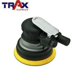 ARX-GD51 [掌上型5吋齒輪驅動大扭力4.2mm偏擺氣動拋光機研磨機砂光機] 8 - <div>4.2mm齒輪驅動偏擺,平順的大扭力,重壓下仍繼續旋轉!</div> <div>鈑金噴塗研磨拋光專用機!</div> <div>1.1kg超輕量化塑鋼機身,輕巧好操作!</div> <div>可代替電動拋光機除紋除傷痕,並可避免觸電危險!</div> <div>超低振動,超低噪音,超長壽命!</div> <div>可微調轉速,拋光、研磨都好用 !</div>