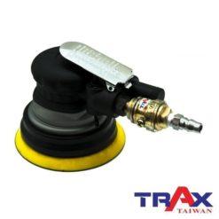 Trax 氣動工具自動給油器自動油壺自動注油器 7 - <div>氣動工具使用時就給油,即時保護、即時潤滑,加強工具運轉性能,讓您事半功倍效率高!</div> <div>加油免停機!</div> <div>全銅打造壽命長!</div> <div>透明瓶身,即時知道油量!</div>