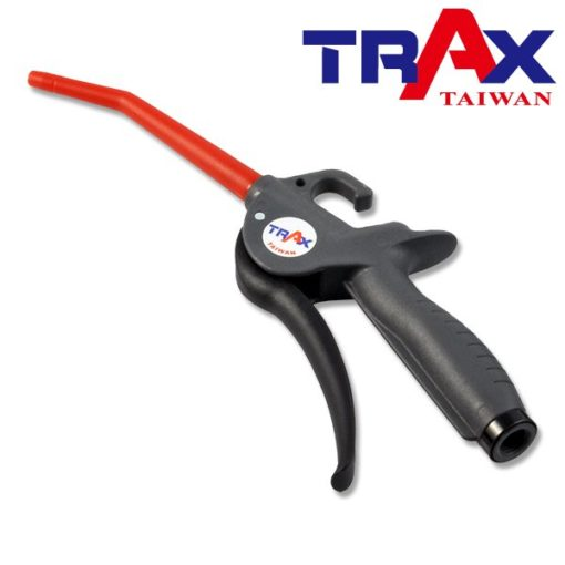 ARX-AD4PG (4吋氣動全塑鋼長扳機吹塵槍)強力吹塵風槍,塑鋼防刮傷烤漆] 4.8 3 - <div>1.超強風力</div> <div>2.長扳機省力好操作</div> <div>3.全塑鋼製成,可避免刮傷烤漆</div> <div>4.清潔保養的好幫手</div> <div></div>