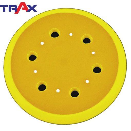 ARX-GD6SPV[6吋魔鬼氈扣盤](ARX-GD61專用盤) 3 - RX-GD61專用盤