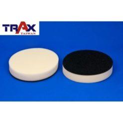 traxtools 19 -