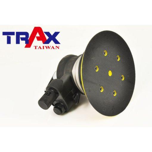 ARX-GD6SPV[6吋魔鬼氈扣盤](ARX-GD61專用盤) 5 - RX-GD61專用盤