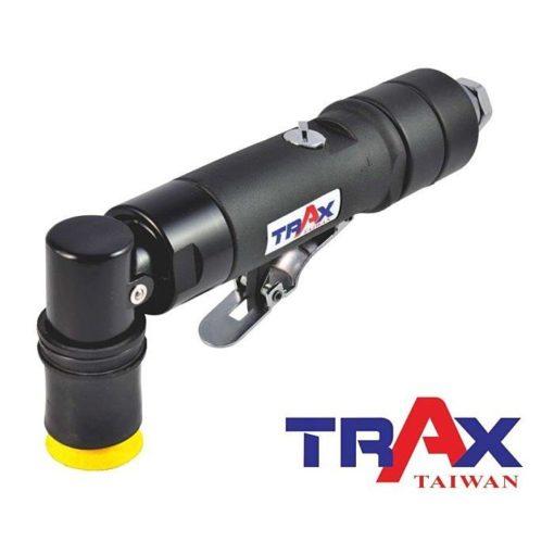 ARX-1105DS[30mm 偏軸1.5mm氣動點磨機/砂光機/研磨機/烤漆砂光] 4 - <div>30mm 偏軸1.5mm氣動點磨機/砂光機/研磨機/烤漆砂光</div> <div>轉數 7,500 rpm</div> <div>偏軸 1.5 mm</div> <div>轉盤尺寸 30mm</div> <div>重量 0.65 kg</div> <div>長度 198mm</div> <div>螺牙規格 M10×1.25P</div> <div></div> <div>附件</div> <div>一.說明書</div> <div>二.快速接頭</div> <div>三.裝卸板手</div> <div>四.保養油</div> <div>五.30mm#1500砂紙*20pcs</div> <div>六. 30mm黃色拋光海綿*2pcs</div>