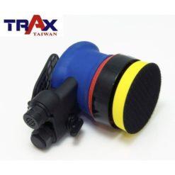 ARX-3SPV [3吋魔鬼氈扣盤-厚盤] 拋光專用(ARX-OB3專用) 7 - ARX-OB3專用盤
