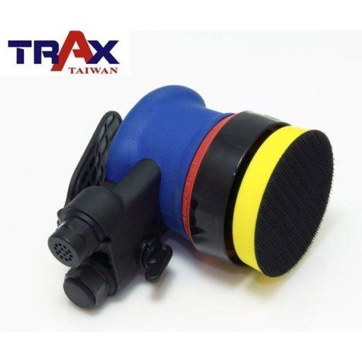 ARX-3SPV [3吋魔鬼氈扣盤-厚盤] 拋光專用(ARX-OB3專用) 5 - ARX-OB3專用盤
