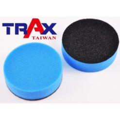 traxtools 15 -