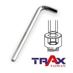 ARX-HKS[霧面鉻釩鋼25件式公制、英制六角扳手組] 5 - <div>整組高質感鉻釩鋼材打造,除了好用更耐用!</div> <div>特殊熱處理,強化硬度、提高韌性</div> <div>表面鍍鎳處理,美觀不生鏽</div> <div>汽、機車,腳踏車,修護必備手工具組</div>