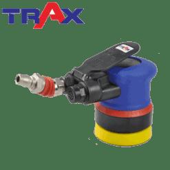 "ARX-SWP14 1/4"" 360度活動式氣動萬向快速接頭 7 -"
