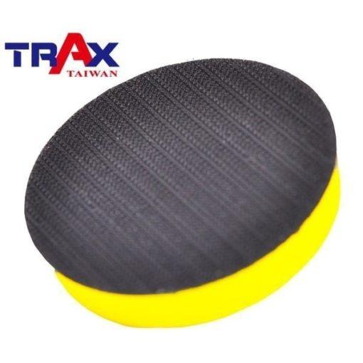 ARX-3SPV [3吋魔鬼氈扣盤-厚盤] 拋光專用(ARX-OB3專用) 4 - ARX-OB3專用盤