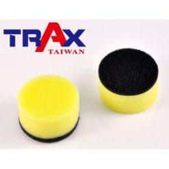 traxtools 20 -